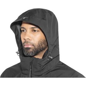 Schöffel Padova2 Jacket Herren asphalt